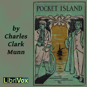 Download Pocket Island by Charles Clark Munn