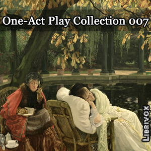 One-Act Play Collection 007, Various Authors