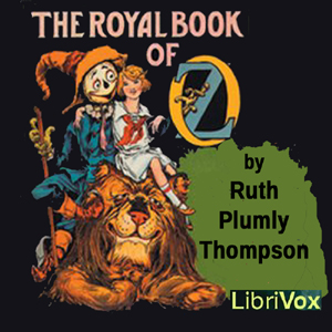 Download Royal Book of Oz by Ruth Plumly Thompson