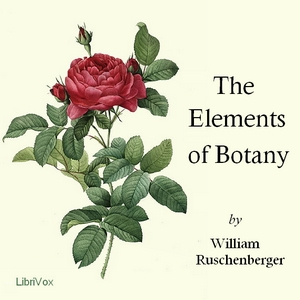 Download Elements of Botany by William Ruschenberger