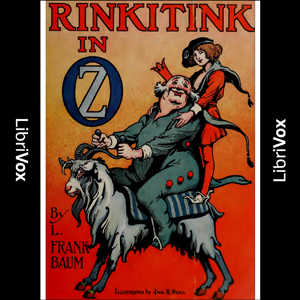 Download Rinkitink in Oz by L. Frank Baum