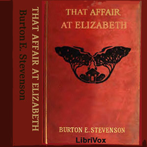 That Affair at Elizabeth