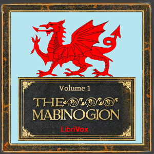 Mabinogion, Anonymous