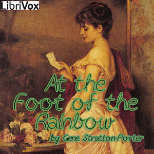 At the Foot of the Rainbow, Gene Stratton-Porter