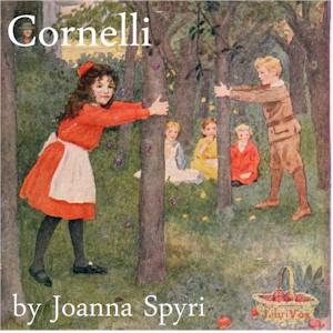 Download Cornelli by Johanna Spyri