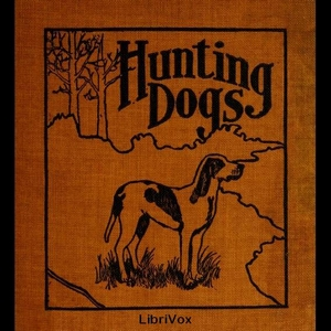 Hunting Dogs, Oliver Hartley