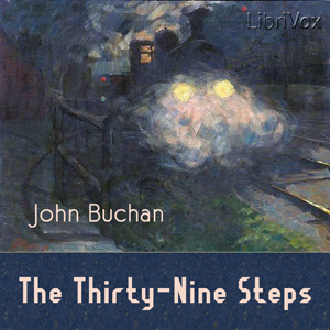 Download Thirty-nine Steps by John Buchan