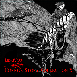 Download Horror Story Collection 005 by Various Authors