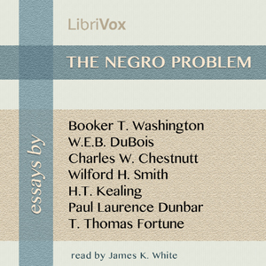 Negro Problem, Various Authors