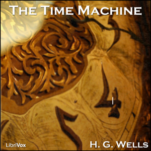 Download Time Machine (Version 4) by H. G. Wells