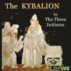 Kybalion, The Three Initiates