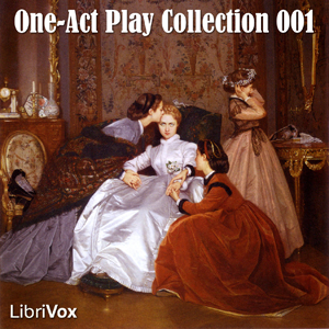 Download One-Act Play Collection 001 by Various Authors