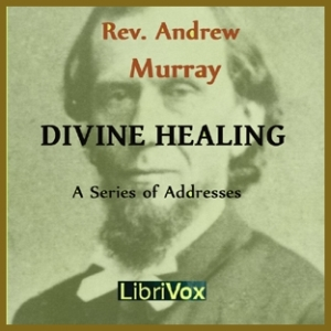 Download Divine Healing by Andrew Murray