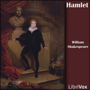 Hamlet (Version 3), William Shakespeare