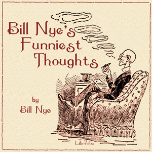 Download Bill Nye's Funniest Thoughts by Bill Nye