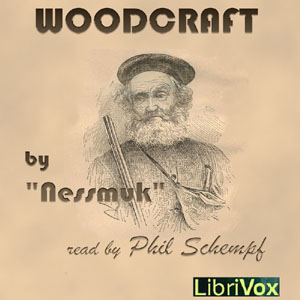Download Woodcraft by Nessmuk