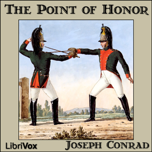 Point of Honor sample.