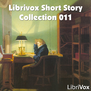 Short Story Collection Vol. 011, Various Authors