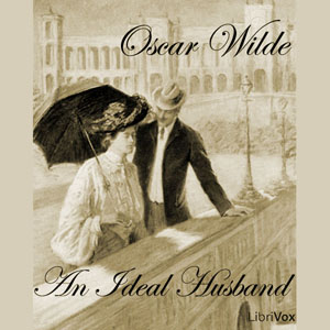 Download An Ideal Husband by Oscar Wilde
