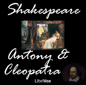 Download Antony and Cleopatra by William Shakespeare