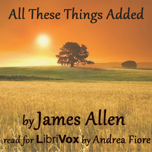 Download All These Things Added by James Allen