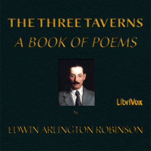 The  Three Taverns: A Book of Poems