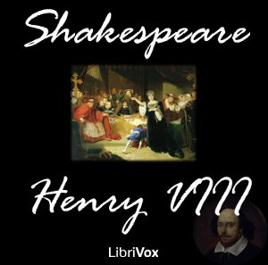 Download Henry VIII by William Shakespeare