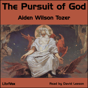 Download Pursuit of God by Aiden Wilson Tozer