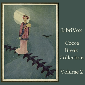 Cocoa Break Collection, Vol. 02, Various Authors