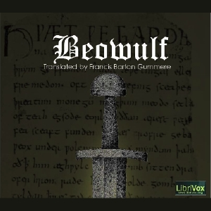 Beowulf, Various Authors