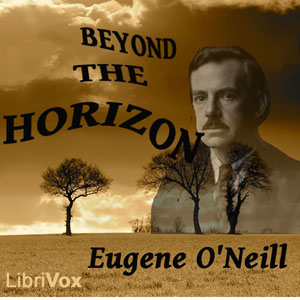 Download Beyond the Horizon by Eugene O'Neill
