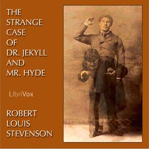 Download Strange Case of Dr. Jekyll and Mr. Hyde (Version 2) by Robert Louis Stevenson
