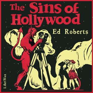 Download Sins of Hollywood by Ed Roberts
