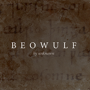 Beowulf (Version 2), Various Authors