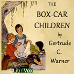 Download Box-Car Children by Gertrude Chandler Warner
