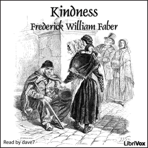 Download Kindness by Frederick William Faber