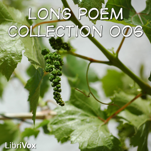 Long Poems Collection 006, Various Authors