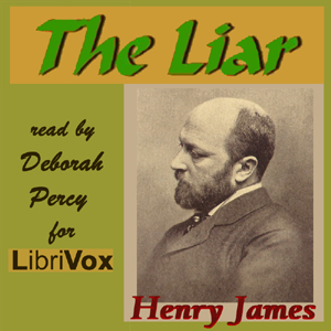 The Liar, Henry James
