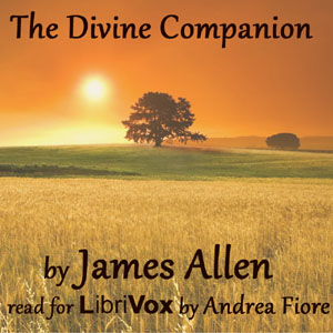 The Divine Companion (Version 2)