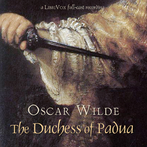 Download The Duchess of Padua by Oscar Wilde