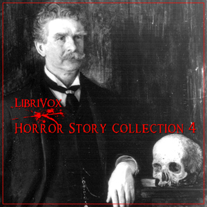Horror Story Collection 004, Various Authors