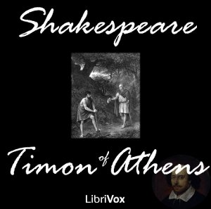 Timon of Athens, William Shakespeare