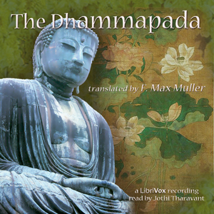The Dhammapada (Version 2), Various Authors