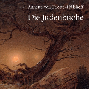 Download Die Judenbuche (Version 2) by Annette Von Droste-Hülshoff