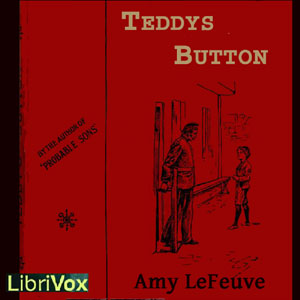 Download Teddy's Button by Amy Le Feuvre