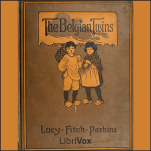 Download Belgian Twins by Lucy Fitch Perkins