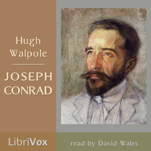 joseph conrad was confused Joseph conrad chapter iii page 7 of 17 more books that seemed to sink and rise from the ground amongst confused columnar shapes of intense blackness.