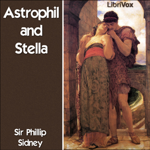 Astrophil and Stella, Sir Philip Sidney