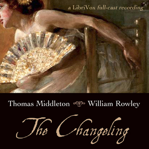 Download Changeling by Thomas Middleton
