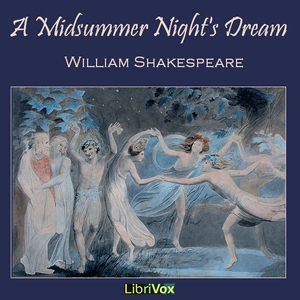 Download Midsummer Night's Dream (Version 2) by William Shakespeare